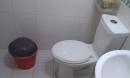 廁所衛浴清潔