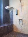浴缸清潔方法