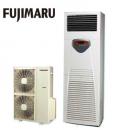 FUJIMARU 落地式單冷空調保養清洗