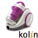 Kolin 歌林吸力不衰減光觸媒吸塵器維修