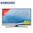 SAMSUNG 4K LED智慧型液晶電視買賣