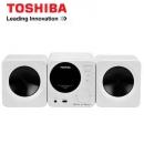 TOSHIBA 藍牙-USB組合音響維修