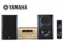 YAMAHA 床頭音響維修