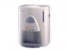 桌上型冰溫熱全自動補水飲水機修理