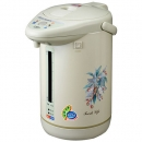 電熱水瓶維修