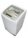 聲寶單槽洗衣機修理