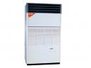 箱型冷氣機保養維修