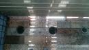 台中水電鑽孔