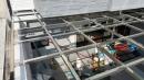 鐵皮屋頂結構