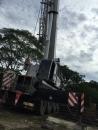 大型油壓吊車 (1)