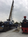 大型油壓吊車 (16)
