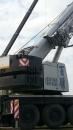 大型油壓吊車 (36)