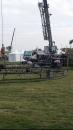 大型油壓吊車 (35)