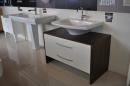 衛浴設備設計承裝
