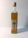麻清油(500ml)
