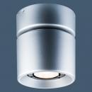 GL-101-COB 吸頂筒燈