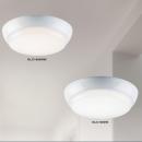 GLC-1404-WW&W-SMT 吸頂燈