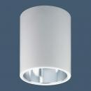 Y-403-E27 吸頂筒燈