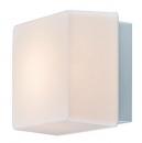 HH-LW6020409 LED壁燈