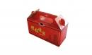 模切紙箱 (2)