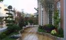 庭園景觀設計工程