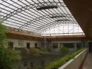 禪風庭園造景