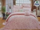 各式寢具床組參考