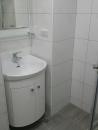 浴廁磁磚翻新