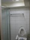浴廁防水工程