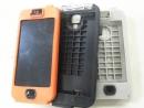 3C產品~手機包殼2