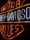 霓虹燈管-招牌標誌