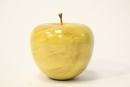 木雕-蘋果