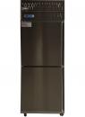 2門立式無霜冷凍冷藏櫃