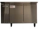臥式無霜沙拉冷藏櫃