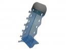 VA-GS04 壓克力眼鏡架 擺放6支淺藍(310)