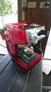 咖啡機器具
