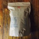 黃金曼特寧咖啡豆