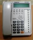 聯盟電話機