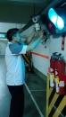 監視器施工 (1)