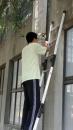 監視器施工 (6)