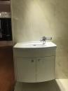 嘉義toto面盆浴櫃