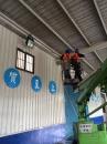 廠房外牆清洗2