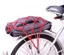 Bike Cargo Net 5067DP8