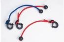 Ball Bungee Cord 1014B