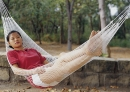 Mini Hammock 5006