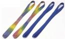 Tie Down Loop