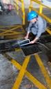公司行號水溝定期保養維護