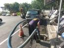 醫院水溝定期維護