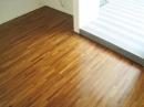 歐式集成木地板