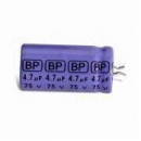 BP-R series